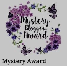 mystery-bloggers copy