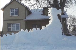 snowdragon2017m.jpeg, Paula Adams, ppmadams@frontier.com